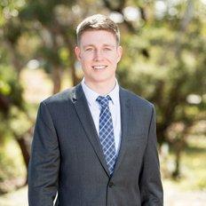Tom Rogan, Sales representative
