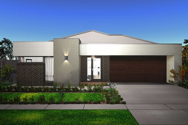Picture of 721 Pitfield Avenue, CRANBOURNE EAST VIC 3977