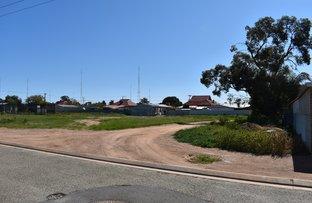 Picture of Lot 12 Gordon Street, Port Pirie SA 5540