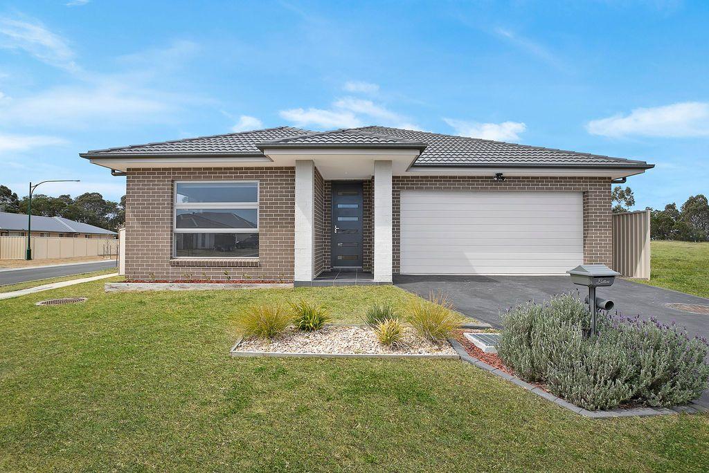 24 Thornbill Crescent, Braemar NSW 2575, Image 0