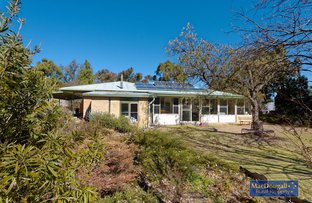 Picture of The Bundoo, Armidale NSW 2350
