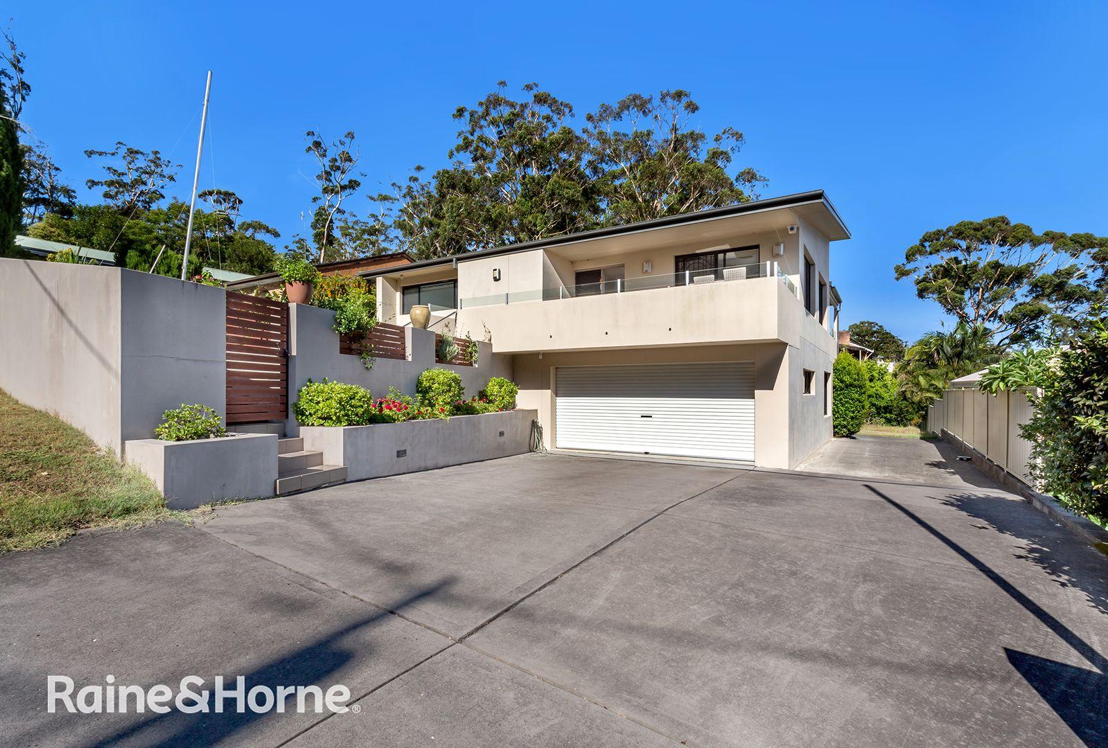 6A Kallaroo Street, Corlette NSW 2315, Image 2
