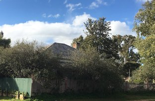 121 Anzac Street, Temora NSW 2666