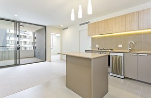 311/16 Aspinall Street, Nundah QLD 4012