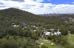 Picture of 54 Bennett Road, The Gap QLD 4061