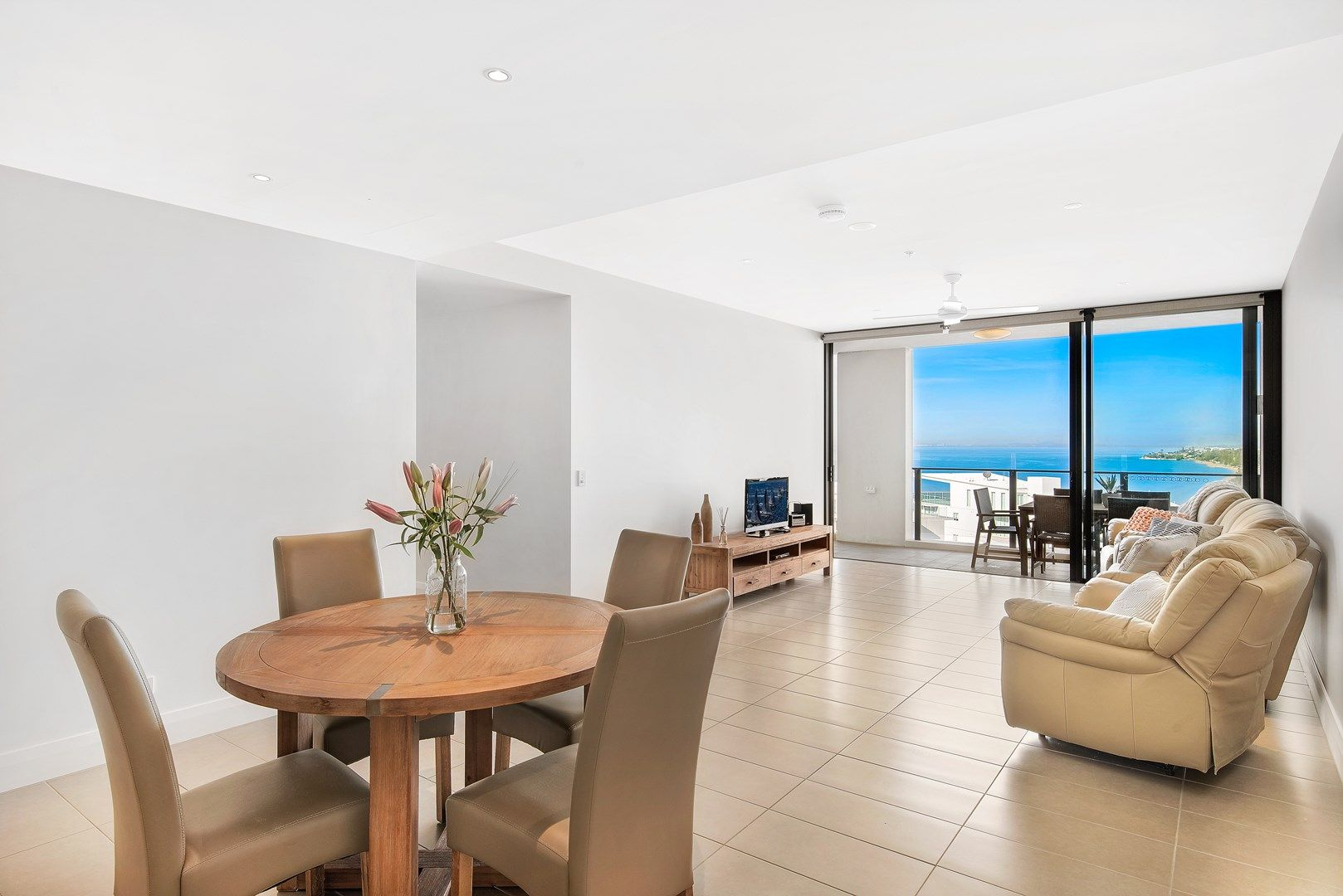 1106/99 Marine Parade, Redcliffe QLD 4020, Image 0