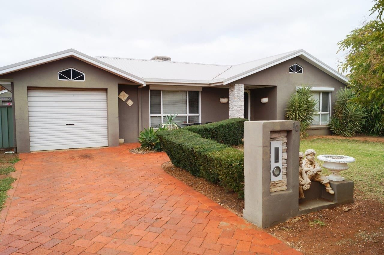 10 York Street, Dubbo NSW 2830, Image 0