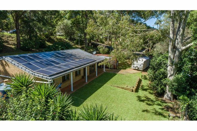 Picture of 99 Rous Road, GOONELLABAH NSW 2480