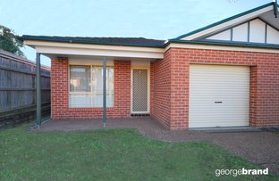 29a Casey Crescent, Kariong NSW 2250