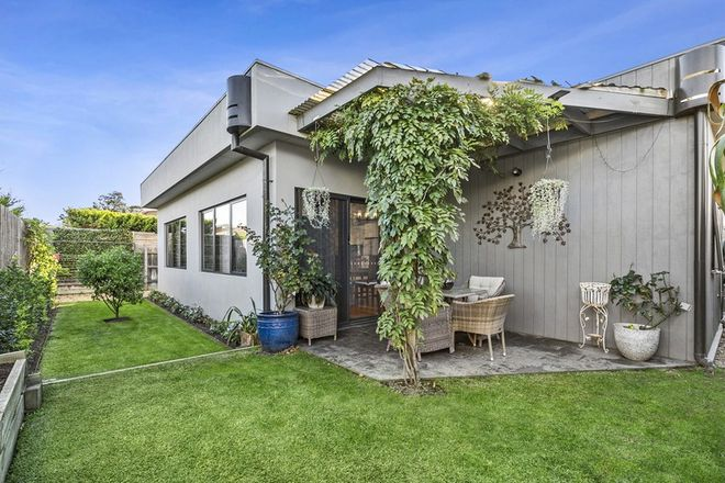 Picture of 2/7 Florence Avenue, CAPEL SOUND VIC 3940