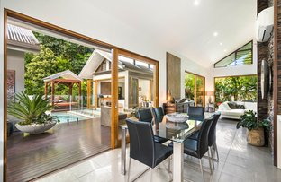 Picture of 85 Ribbonwood Court, Palm Cove QLD 4879