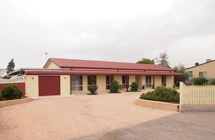 Picture of 90 Gaffney Street, Broken Hill NSW 2880