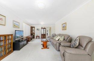 1/2 Cedar Ridge Road, Kiama NSW 2533