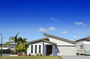 Picture of 35 Burnett Drive, Holmview QLD 4207