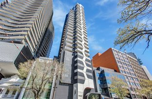 2101/38 Albert Road, South Melbourne VIC 3205
