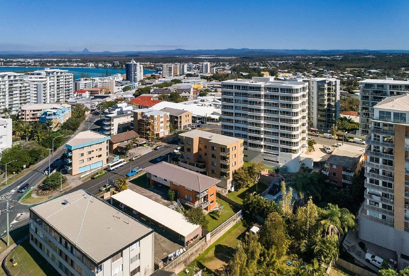15 Dingle Avenue, Kings Beach QLD 4551, Image 2