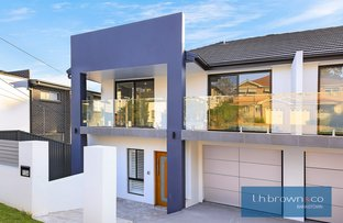 Picture of 12A Lee St, Condell Park NSW 2200