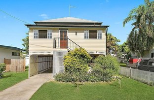 Picture of 10 Canovan Street, Berserker QLD 4701