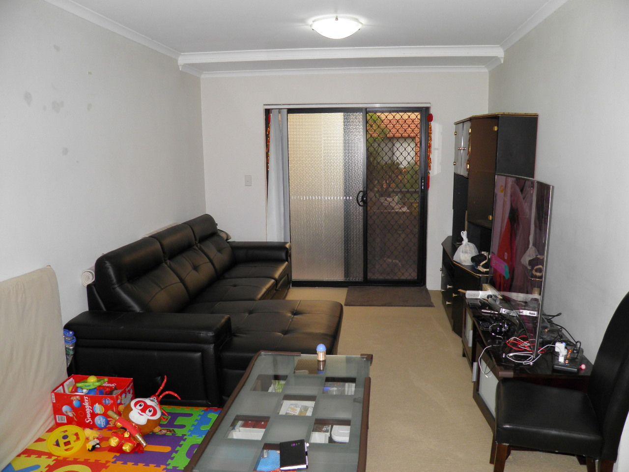 249B/62-74 Beamish Street, Campsie NSW 2194, Image 1