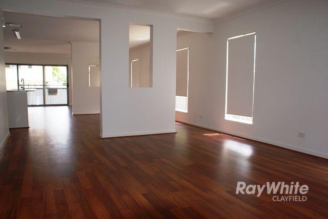 50 & 52 Ure Street, Hendra QLD 4011, Image 2