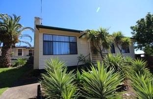 Picture of 4 Elizabeth Street, Port Lincoln SA 5606