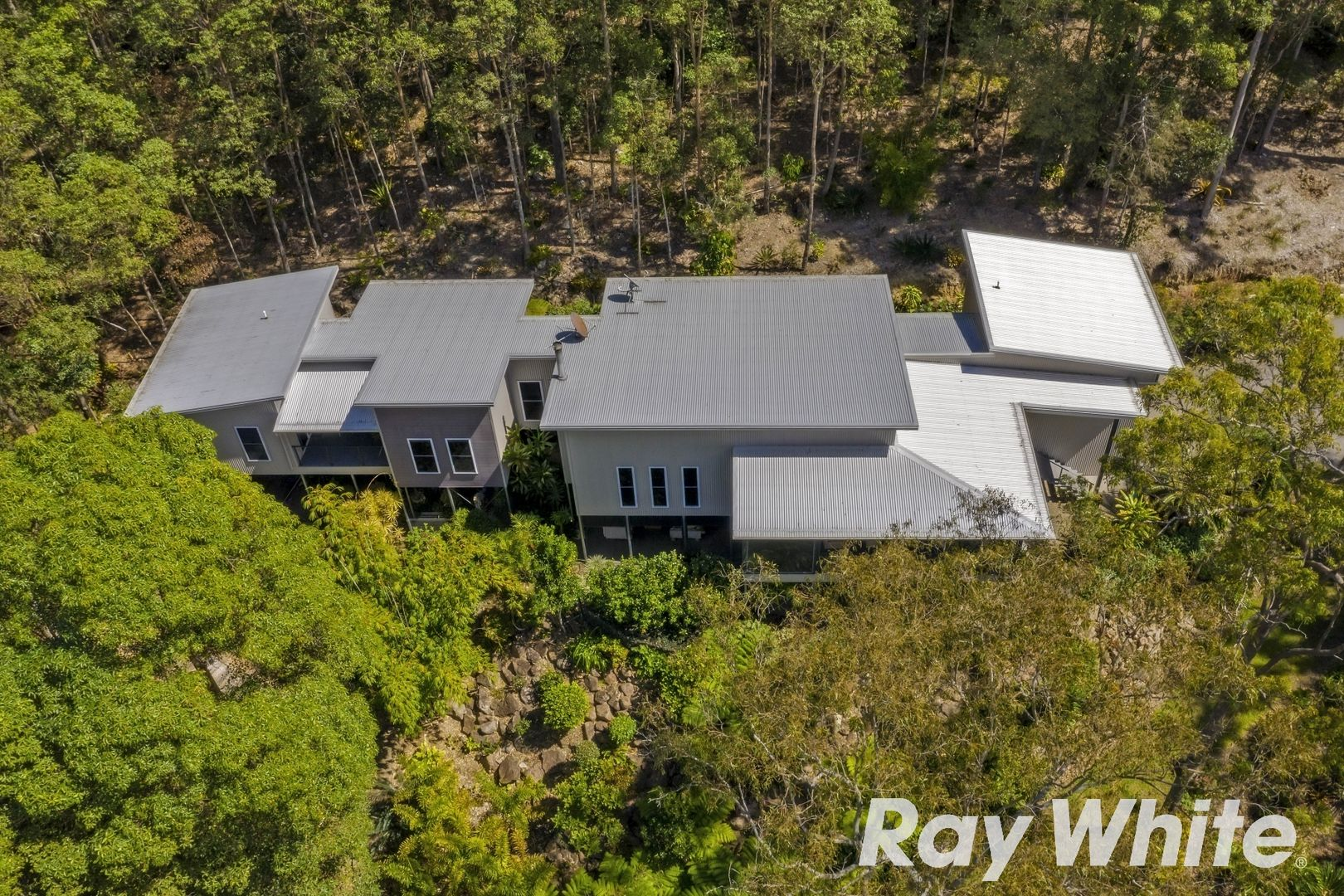 80 BEACONSFIELD ROAD, Sandy Creek QLD 4515, Image 1