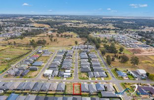 Picture of 21 Piccadilly  Street, Riverstone NSW 2765