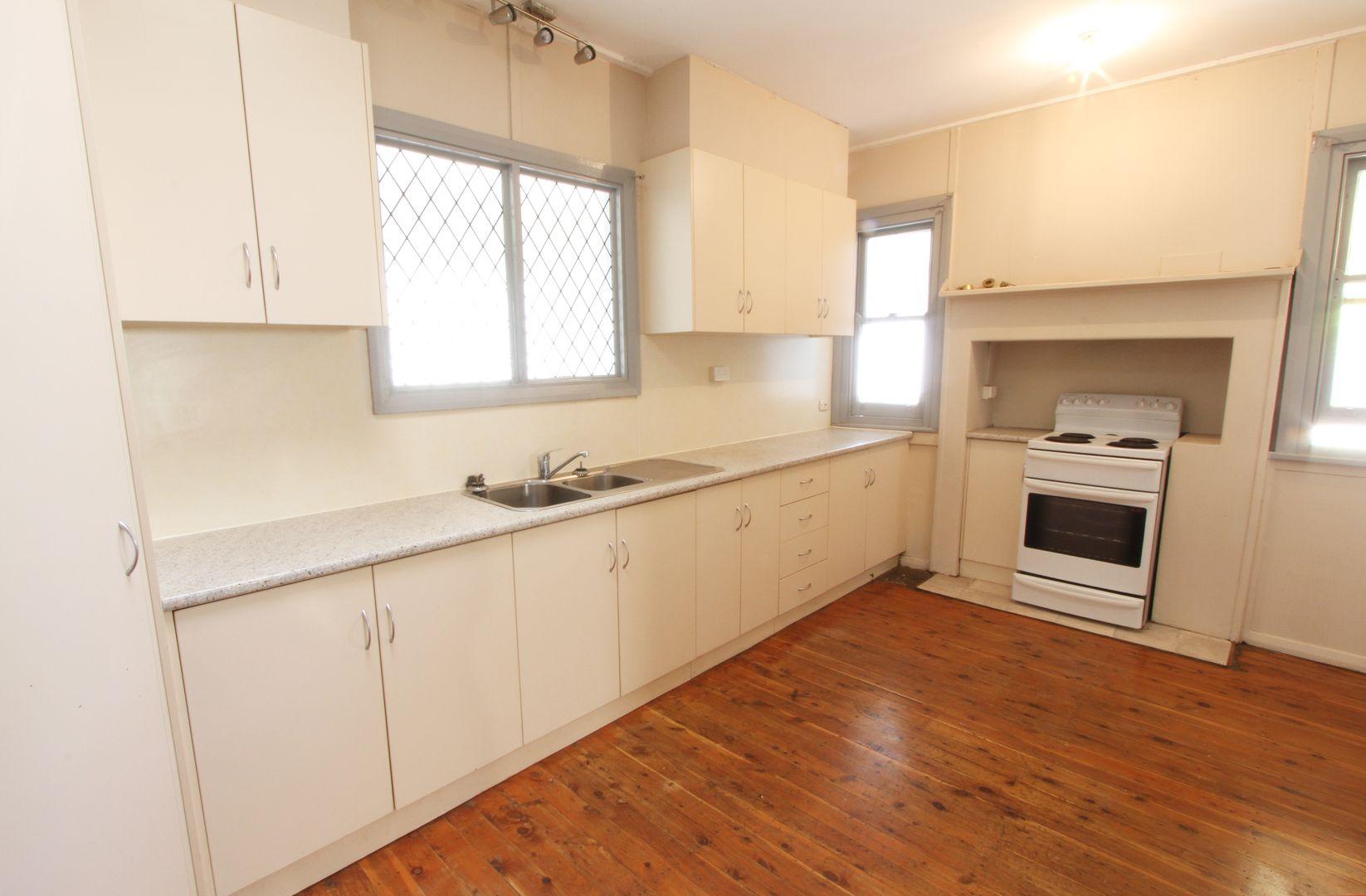 49 Cadell Street, Wentworth NSW 2648, Image 2