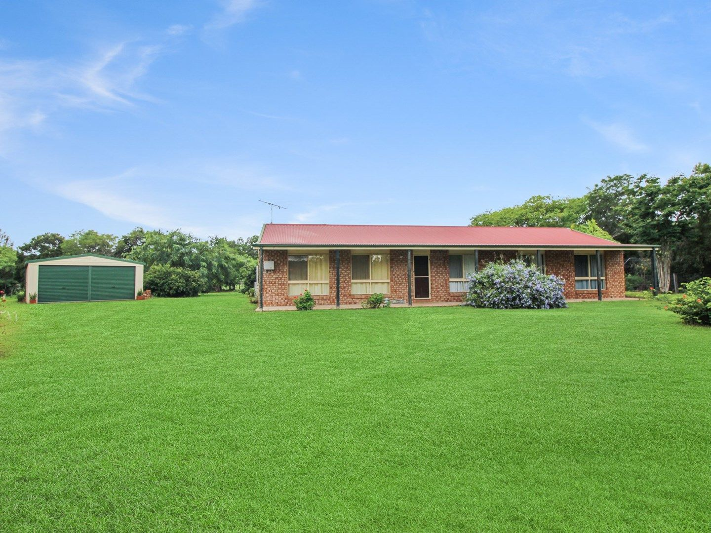 24 Luther Court, Minden QLD 4311, Image 0