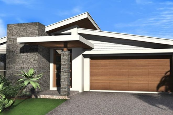 Picture of Lot 1. Westland Court, FORESTDALE QLD 4118