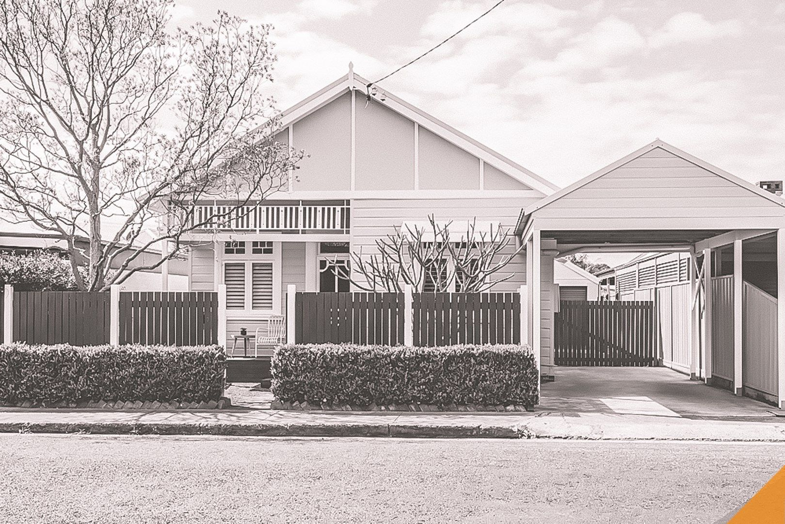 9 Buxton Street, Adamstown NSW 2289, Image 0