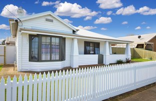 Picture of 36 Otway Street, Portland VIC 3305