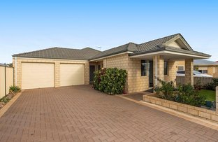 Picture of 3 Celtic Crescent, Shoalwater WA 6169