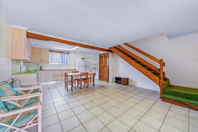 Picture of 1/6-8 Ti Tree Avenue, CONWAY BEACH QLD 4800