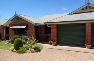 Picture of 8/23 Granite Street, Stanthorpe QLD 4380