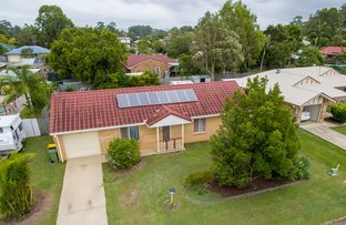 Picture of 5 Toni Court, Morayfield QLD 4506