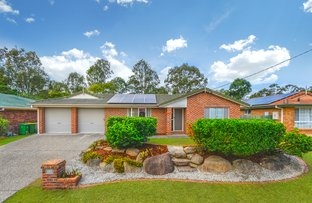32 Dundee Street, Bray Park QLD 4500