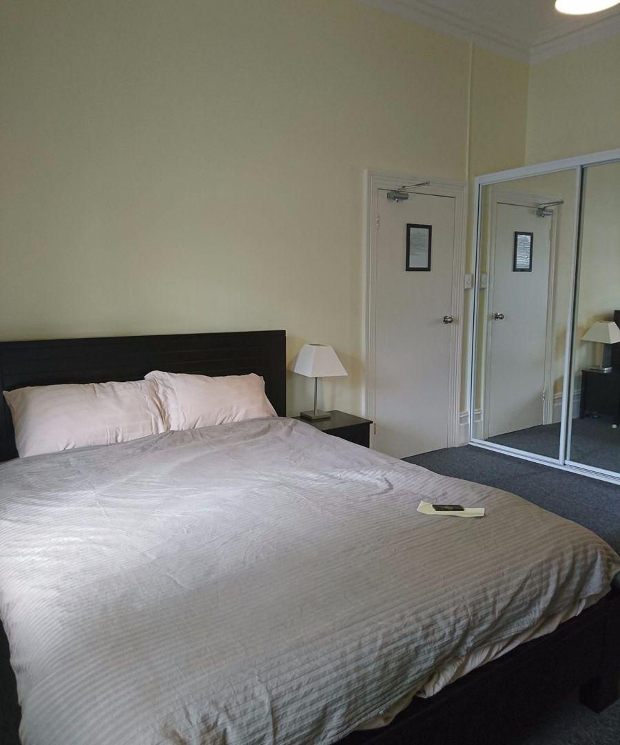 20 St Pauls St, Randwick NSW 2031, Image 2