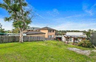 96 Riverview Road, Earlwood NSW 2206