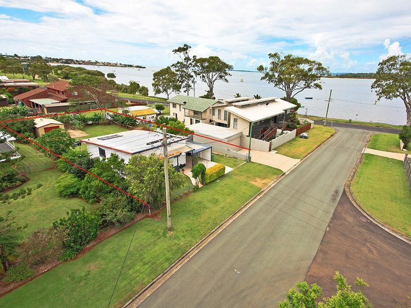 2 Barron Street, Victoria Point QLD 4165, Image 0