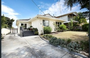 Picture of 1 Beacon Street, Parkdale VIC 3195