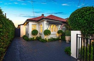 Picture of 55 Garrett Street, Maroubra NSW 2035