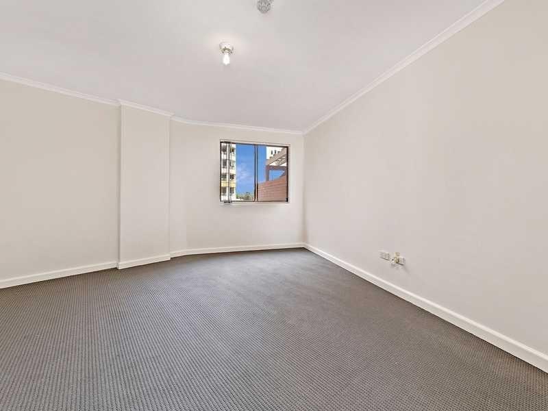 1205/3-5 Albert Road, Strathfield NSW 2135, Image 2