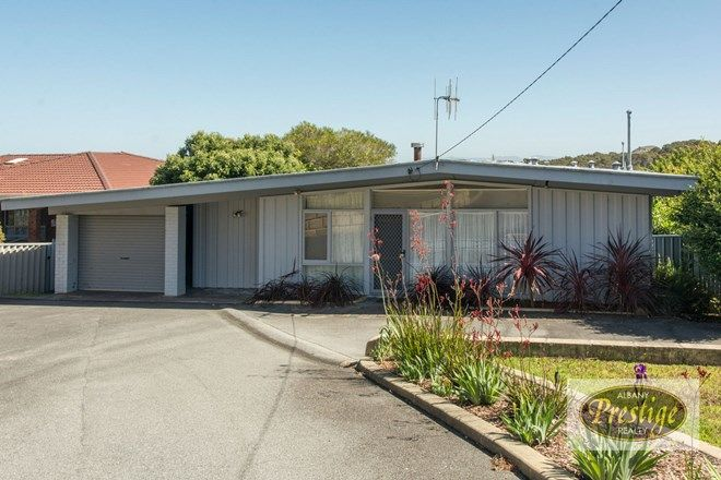 Picture of 184 Hare Street, MOUNT CLARENCE WA 6330