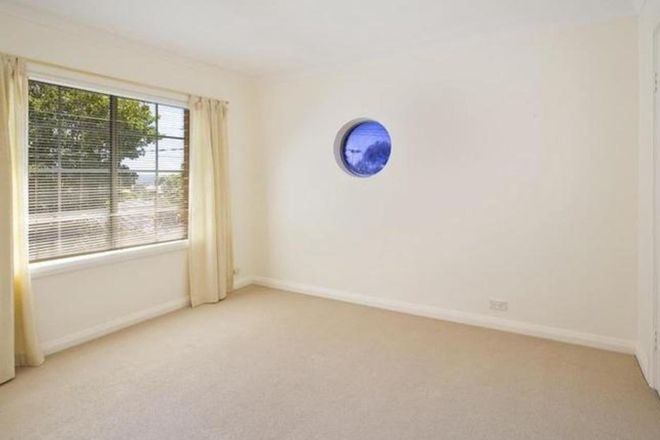 Picture of 8 Ada Street, CREMORNE NSW 2090