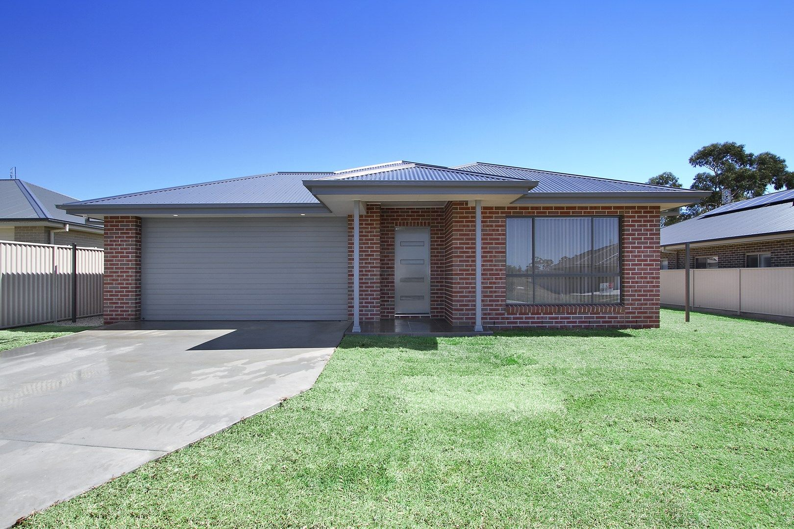 7 Appaloosa Place, Tamworth NSW 2340, Image 0