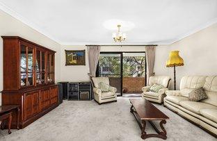 Picture of 11/25 Ocean Street North, Bondi NSW 2026