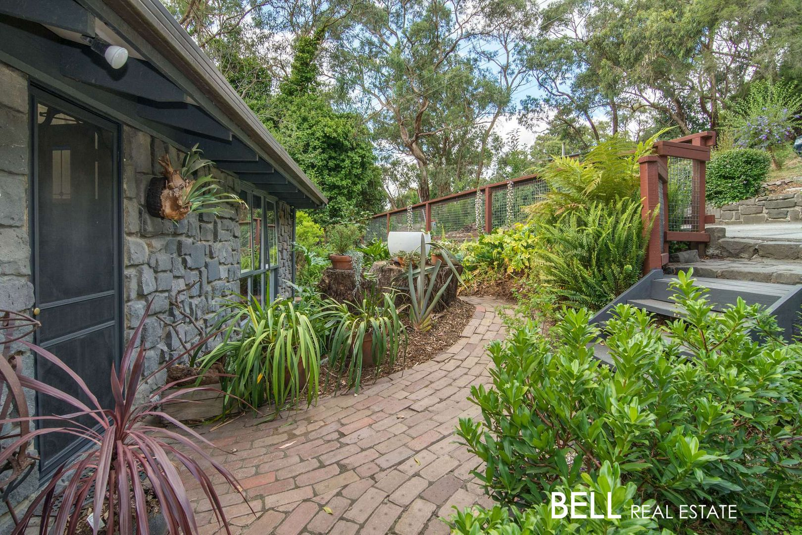 12 Verona Street, Belgrave South VIC 3160, Image 2