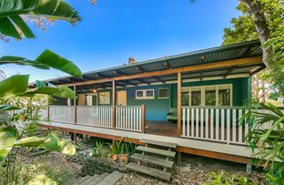Picture of 5 Giles Street, Stafford Heights QLD 4053