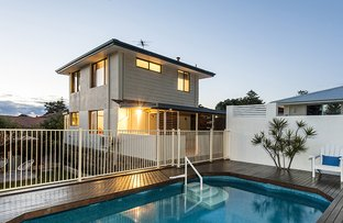 122a Flora Terrace, North Beach WA 6020